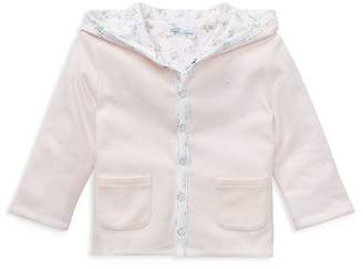 061128d2f Ralph Lauren Girls  Outerwear - ShopStyle