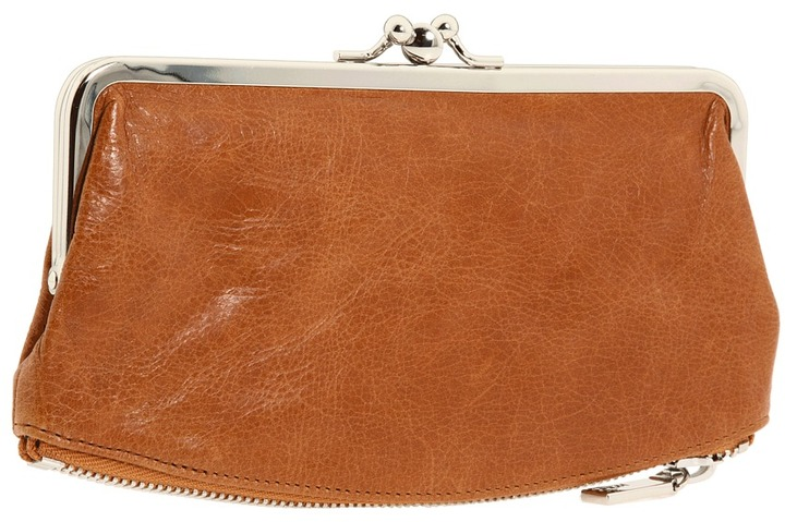 Hobo Millie Clutch Handbags
