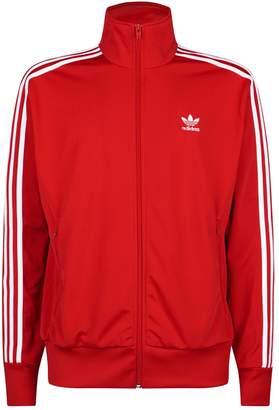 adidas Athletic Jackets For Men ShopStyle UK
