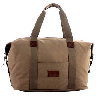 Hunter RED ROCK OUTDOOR GEAR Red Rock Outdoor Gear Carry Bag - Khaki Canvas