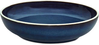 Denby Peveril Collection Small Nesting Bowl