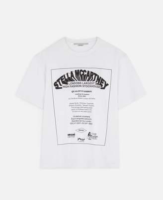 Stella McCartney T-Shirts - Item 12246412