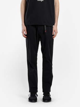 White Mountaineering Trousers