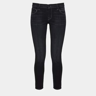 Theory J Brand Low Rise Skinny Jean