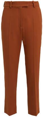 Racil Oscar Drill Wool Trousers