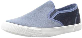 Qupid Women's Ryian-01 Fashion Sneaker