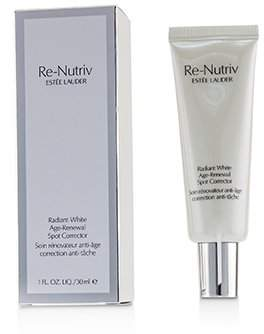 Estee Lauder Re-Nutriv Radiant White Age-Renewal Spot Corrector 30ml/1oz