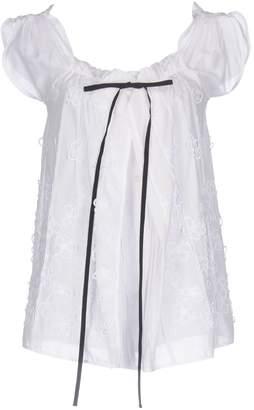 Collection Privée? Shirts - Item 38679827UM