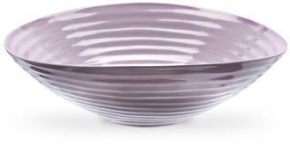 Portmeirion Sophie Conran for Set of 4 Cereal Bowls