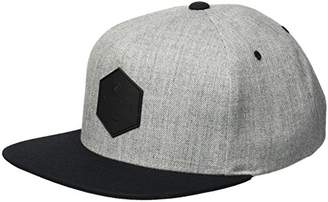 Neff Men's Y Snapback Custom Fitted Hats