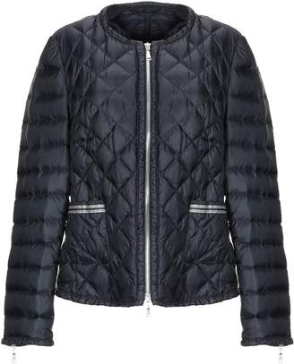 Basler Synthetic Down Jackets - Item 41867873DM