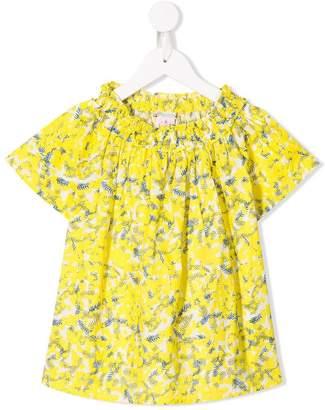 Bonpoint Goldia blouse