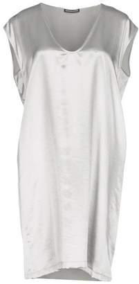 Drykorn Knee-length dress
