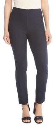 Karen Kane Piper Ankle Skinny Pants