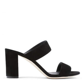 Repetto (レペット) - レペット Entrecroise sandal