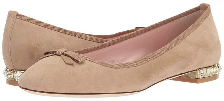 Kate Spade New York - Melia Women's Shoes