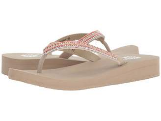 Yellow Box Brelynn Women's Sandals