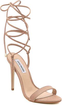 Steve Madden Level Sandal - Women's