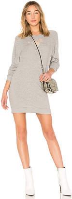 Iro . Jeans Umbria Dress