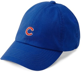 ... Under Armour Women s Chicago Cubs Adjustable Cap d4e497a6c20f