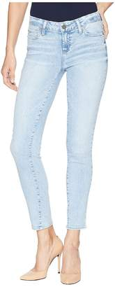 Paige Verdugo Ankle in Pasadena Women's Jeans