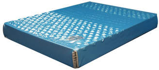 Strobel Technologies Leak-Proof Patented Waterbed Mattress Hydro-Support 2000dw