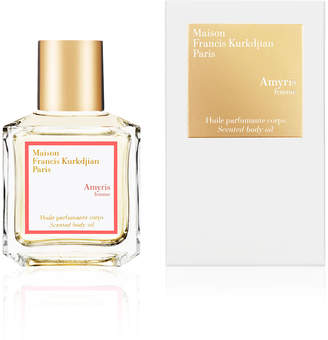 Francis Kurkdjian Amyris femme Body Oil, 2.4 oz./ 70 mL