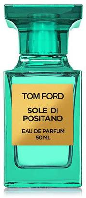 TOM FORD Sole di Positano Eau de Parfum, 1.7 oz. $225 thestylecure.com