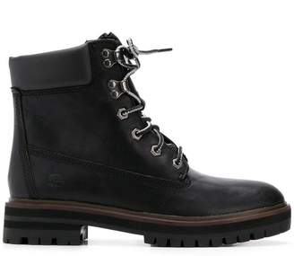 Timberland London Square 6Inch boots