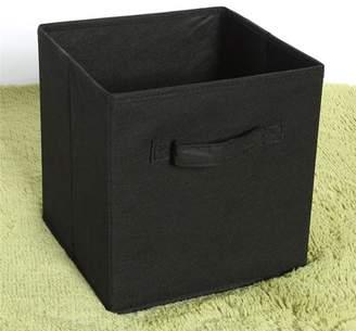 Art Craft Storage Box Shopstyle