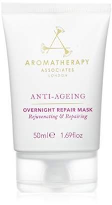 Aromatherapy Associates Anti-ageing Overnight Repair Mask