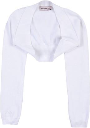 MonnaLisa Sweaters - Item 39699385RM