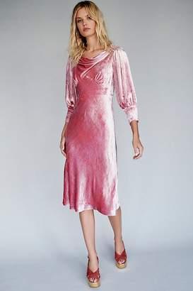 Fp Limited Edition Gemmas Limited Edition Dress