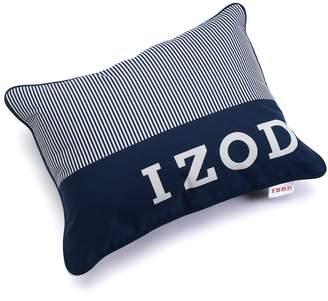 Izod Pinstripe Decorative Pillow