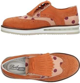 Barleycorn Lace-up shoes - Item 11478161KS