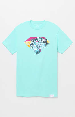 Diamond Supply Co. Union T-Shirt