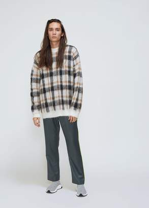 Cmmn Swdn Micha Relaxed Fit Sweater
