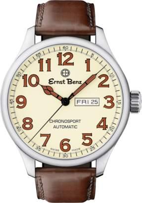 Ernst Benz Chronosport GC10218