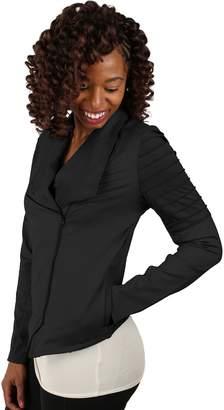 Soybu Women's Muse Moto Jacket