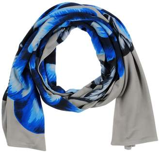 Balenciaga Oblong scarves