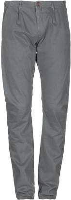 Maison Clochard Casual pants - Item 13294378CF