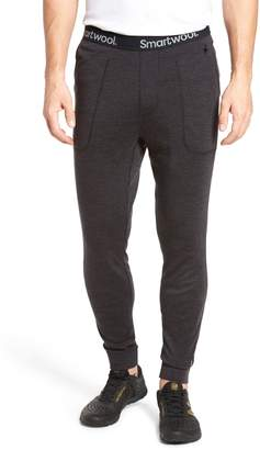 Smartwool 250 Merino Wool Jogger Pants