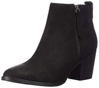 Blondo Women's VEGAS2 Waterproof Ankle Boot