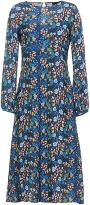 Ter De Caractère 3/4 length dresses - Item 34854649JR