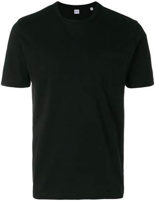 Aspesi pocket T-shirt