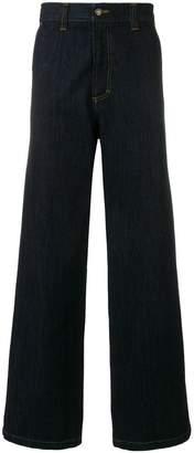 Societe Anonyme Perfetto jeans