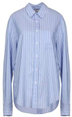 Boy By Band Of Outsiders Shirt