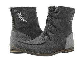 The Sak Jayla Women's Flat Shoes