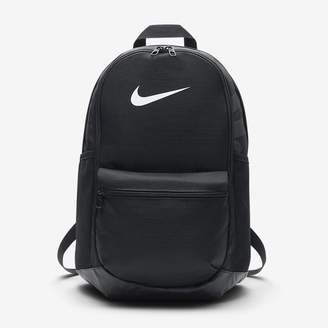 Nike Training Backpack (Medium Brasilia