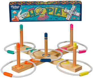 Pool' Ridley's Games Room - Hoopla Set